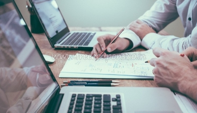 How to write a Business Use case